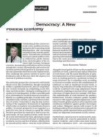 SOLIDARIDAD Y DEMOCRACIA RADICAL SEGÚN JOSÉ LUIS REBELLATO.pdf