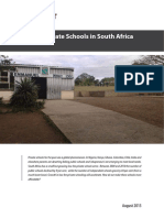 Affordable Private Schools in South Africa (1)