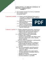 documents.tips_cursuri-propedeutica.doc