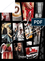 CATALOG TASTE OF LIFE.pdf