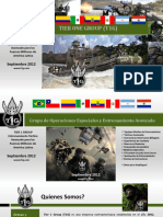 T1G_LatinAmerica-Capabilities.pdf