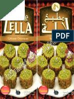 Cuisine Lella - Gateaux Orientaux.pdf