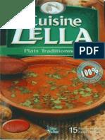 Cuisine Lella - Plats Traditionels.pdf