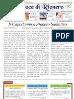 La Voce di Rionero - LVDR_09