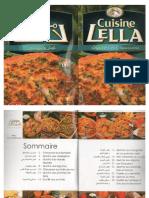 Cuisine Lella - Quiches et Chaussons.pdf