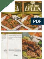Cuisine lella gateaux sans cuisson pdf.