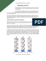 Extensometers.pdf