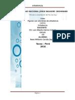 2da Practica de Ortodoncia (1)