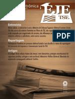 Ministerio Publico Eleitoral Dias