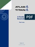 Winding Techniques Atlas.pdf