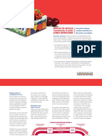 CaseStudy_Apples.pdf