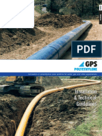 PE Technical Manual