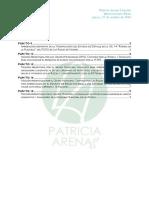 Intervenciones_Pleno 27102016