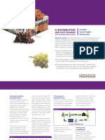 CaseStudy_Grapes.pdf
