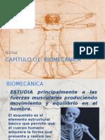 86580983-BIOFISICA-SEMANA-2-FUERZA-Y-MOMENTO.pptx