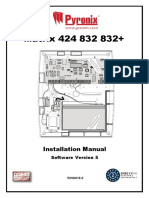 RINS918-3 Matrix 424, 832, 832+ V4.0 Installation NEW RKP.pdf