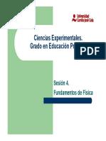 04 CCEXP Física