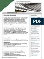 Radionica y Bioenergia_ Que Estudia La Radionica