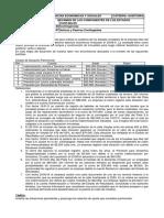 E2016-27 Activos y Pasivos Contingentes (1)
