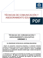PRESENTACIÓN TCAE UNIDAD 1.ppt