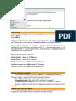 Instrucciones Asignatura TermDoc (2016-17)