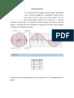 Grafica-Funciones