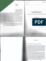 LIDIA-SANTOS-Kitsch-Tropical-Cap-3.pdf