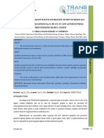 5. IJBR-Qualitative and Quantitative Estimation of Phytochemicals of Alternanthera Sessilis _L_ R. BR. Ex. DC and Alternanthera Philoxeroides _Mart