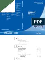 PX9000_G2002E-70_Dec09_web (1).pdf