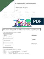 Diagnostico 3er Grado 2015-2016.doc