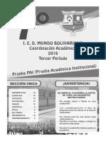 PAI GRADO  7.pdf