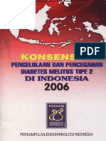Konsensus DM Perkeni 2006.pdf