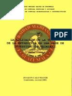 TECNICAS DE ENTREVISTA CRIMINOLOGICA.pdf
