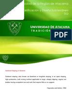 05 UDA Planificacion  metodos por caserones. (1).pdf