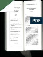 Artículo Revue de Theologie Et de Philosophie v.122(1990)Pp.375-388