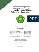 KLP. 7