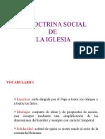 La Doctrina Social de La Iglesia_1