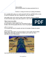 Desalination pyramid.pdf