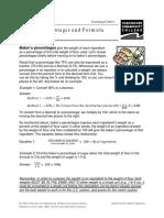 BakersMath-PercentagesAndFormulaWeights.pdf