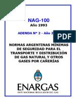 NAG100-Adenda2016.pdf