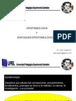2.Epistemología_Cegarra.pdf