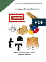 Coletânea de Jogos e Materiais Manipuláveis.pdf