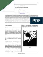 La Observacion en Las Practicas de Enseñanza.pdf