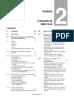 Manual Electrico Viakon - Capitulo 2.pdf