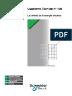 CT199-V3 La calidad de la energía eléctrica.pdf