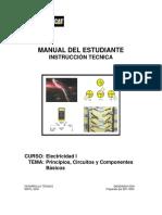 152287136-CAT-Manual-Del-Estudiante-Electricidad-1.pdf