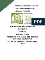 ADa5bloque2act.docx