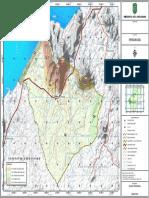 SKW Zona I - Geologi.pdf