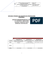 Estudio Epp Austin Arrend. 070 (2) Final