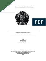 Teori_Institusionalisasi.doc